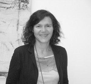 Cécile Pocheau Lesteven